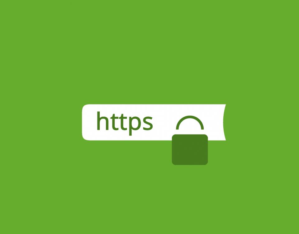 Konieczność instalacji SSL a optymalizacja witryny