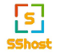 logo ss-host.pl